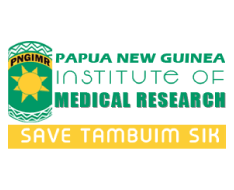 PNG Institute Medical Research icon