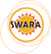 Swara logo