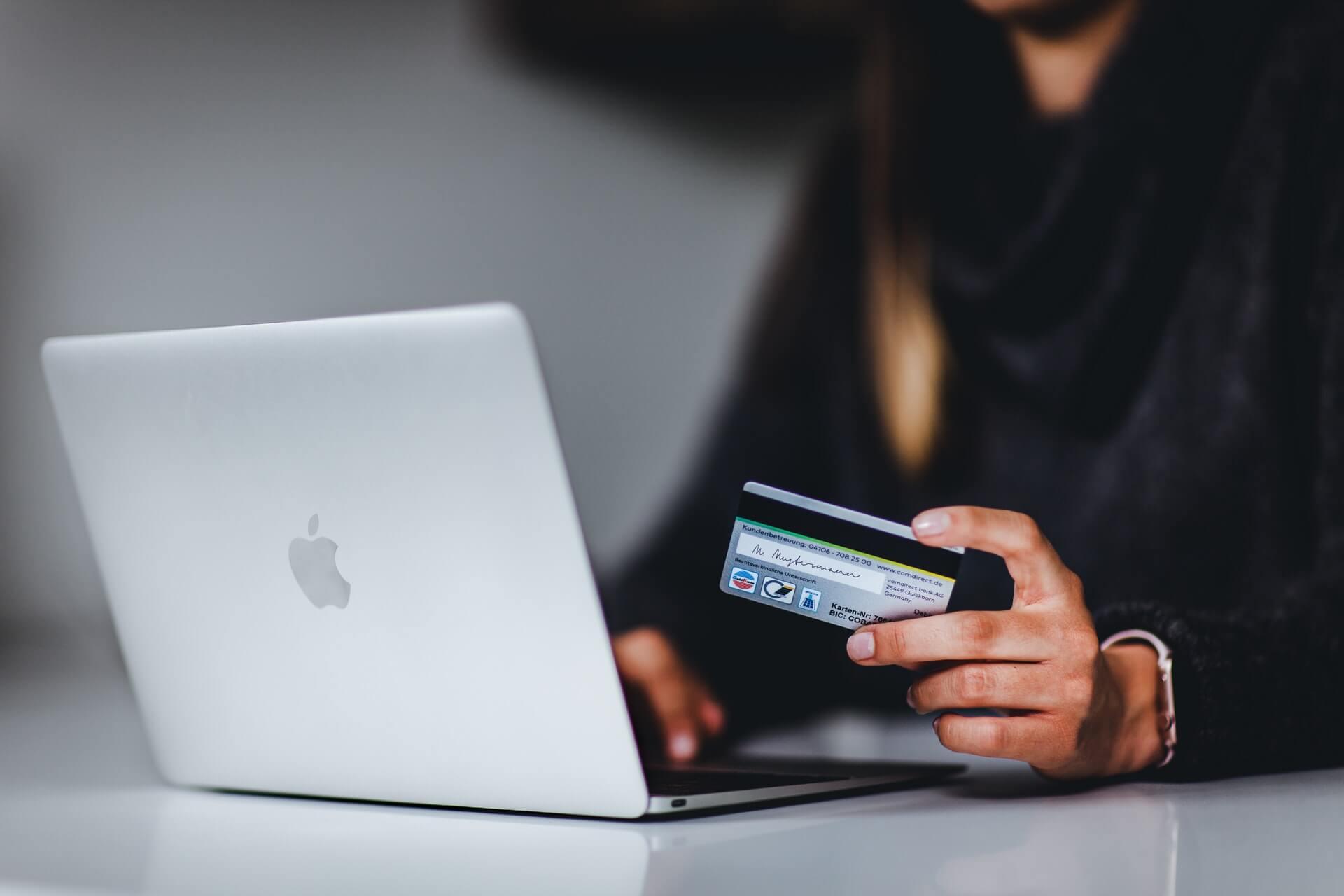 E-commerce - 3