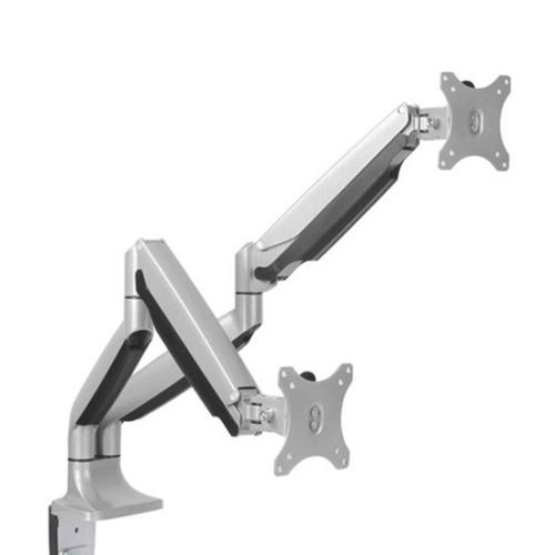 32 Screen Dual Monitor Arms - 5