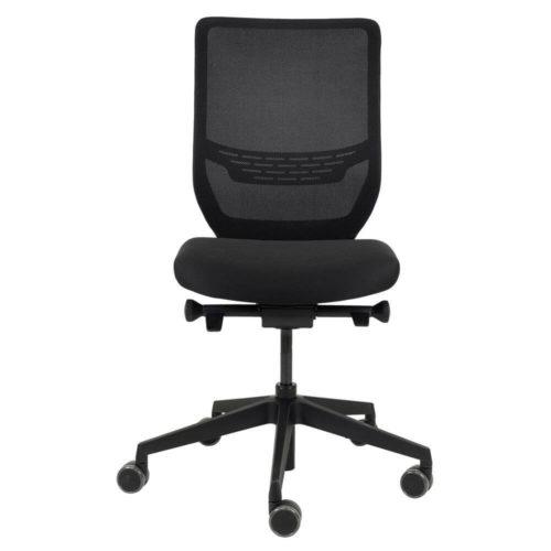 WF Mesh Chair
