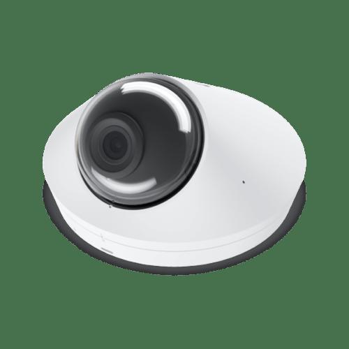 Ubiquiti UniFi Video Camera G4 Dome - 2