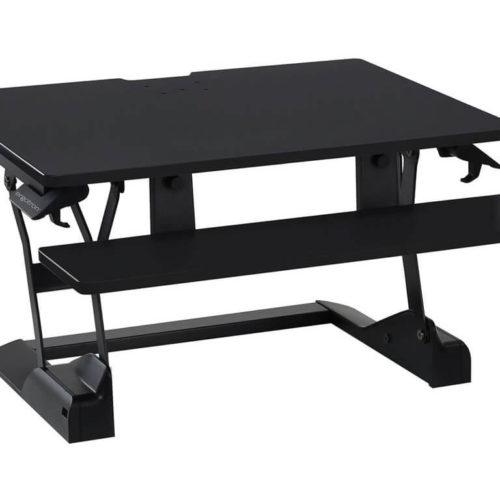 Workfit TS Compact Desk Converter 3