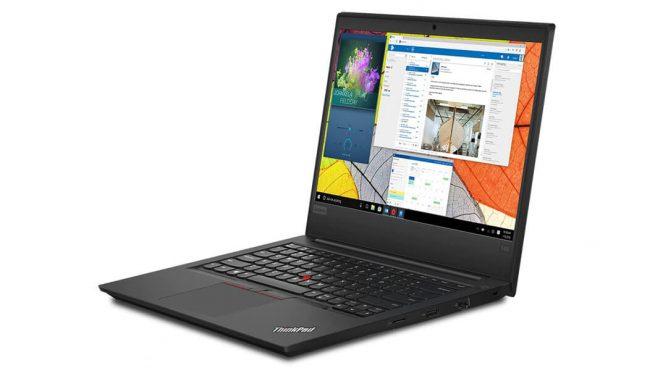 Lenovo ThinkPad e495 - 2