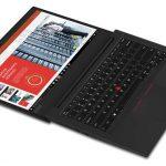 Lenovo ThinkPad e495 - 4