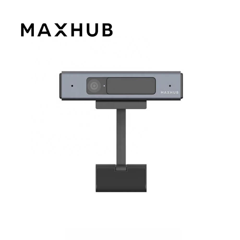 MaxHub UC W10 Webcam - 4