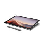 Surface Pro 7 12.3 Inch Touchscree - 2