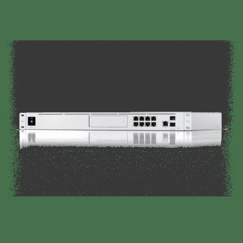 UniFi Dream Machine Pro - 1